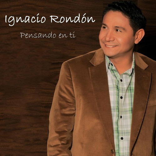 ignacio rondon discografia completa mp3 digital
