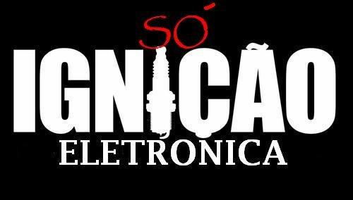 igniçao eletronica c10,c14 ,veraneio, chevrolet brasil bosch