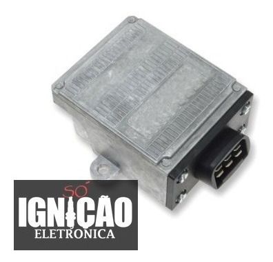 igniçao eletronica do jeep ,f75 , rural 6 cc -tudo bosch- ..