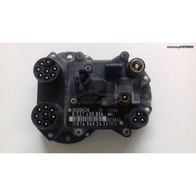 Ignição Mercedes 500e 300se W140 - 0145452432  /  0227400824