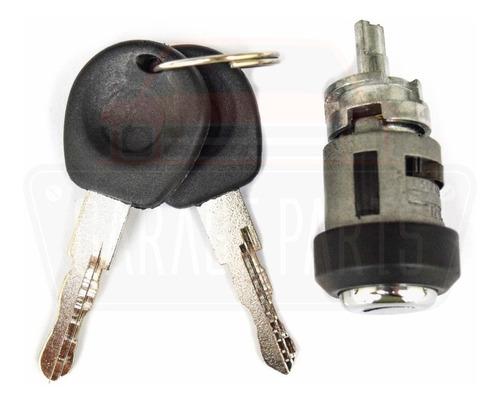 ignição chaves cilindro