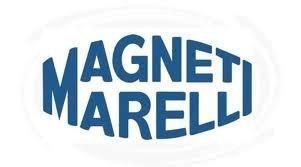 ignição magneti bobina