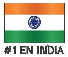 ignitor 125cc - india - 3 años de garantia !