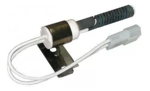 ignitor de secadora a gas whirlpool, ge, kenmore