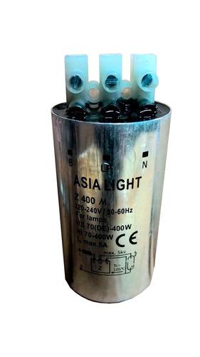 ignitor metal halide 70w-400w 220/240v 50-60hz