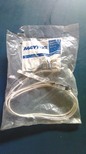 ignitor top burner 7432p029-60 whirlpool/maytag (r2a)