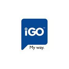 igo my way 8.5 atualização