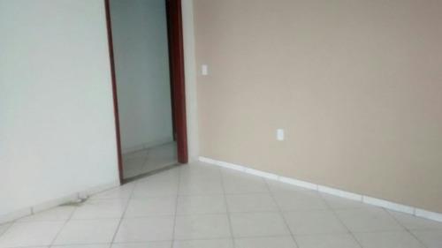 iguaba/casa 2 qts(suite) primeira locação