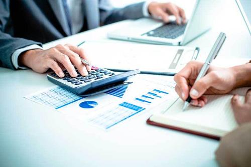 igualas de contabilidad (5000)