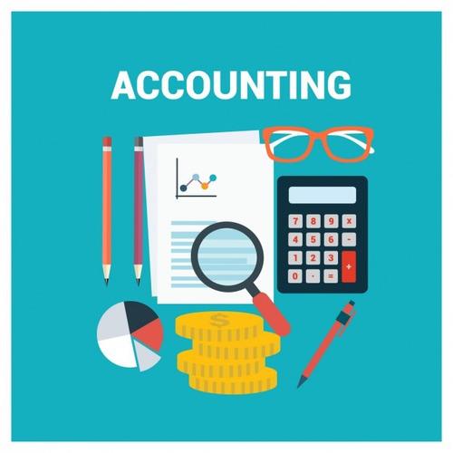 igualas de contabilidad