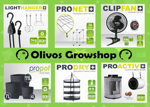 iguana juice bloom advanced 1 lt organico  - olivos grow