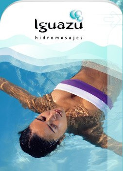 iguazu casco 1,40x0,70x0,40 acrilico sanitario de 1° calidad