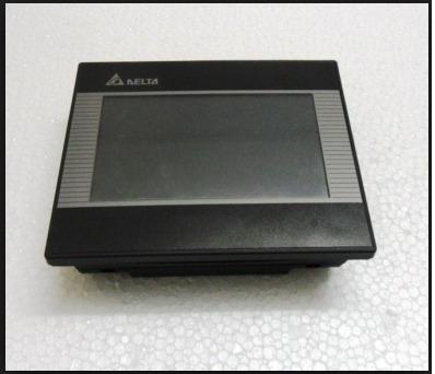 ihm - dopb-03s21 + cd software de programção + manual