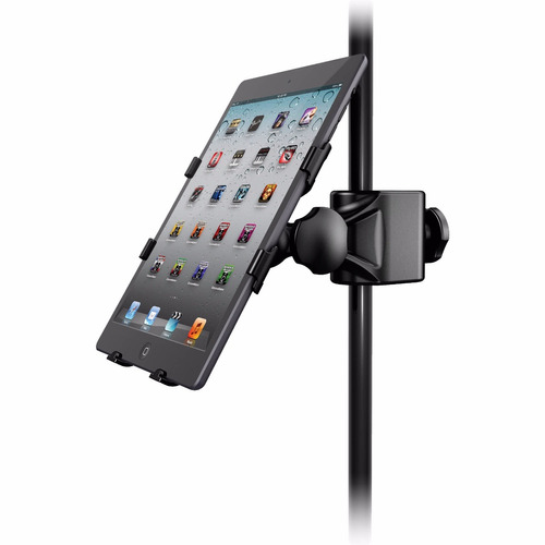 ik multimedia iklip-2 soporte para ipad ipad air - oddity
