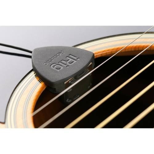 ik multimedia irig acoustic guitar interface adapter for io