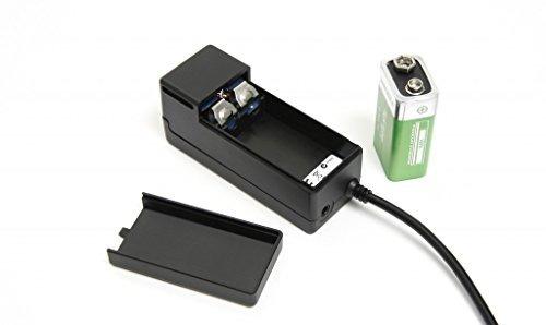 ik multimedia irig pre para iphone/ipod touch/ipad y