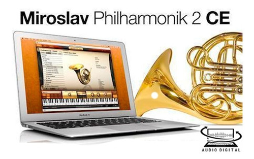 ik multimedia miroslav philharmonik 2 win ou mac