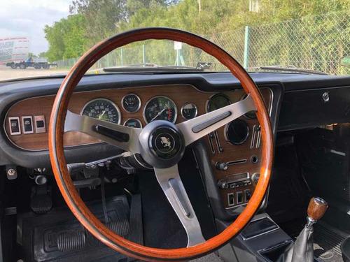 ika renault torino ts cupe 1974 original.permuto.