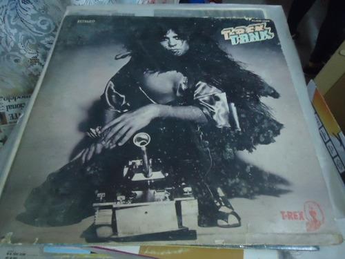ike & tina turner vinyl de 12 , de 33 rpm 12 the fantastic