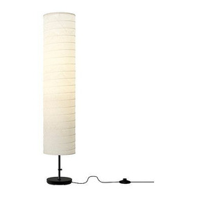 301 Holmo 46 Ikea De Piso 841 73 Pulg Lámpara La Msi 9H2WIED