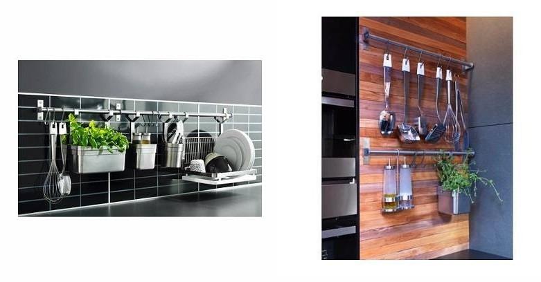 Excelente Costo De La Cocina Ikea Inspiración - Ideas de Decoración ...