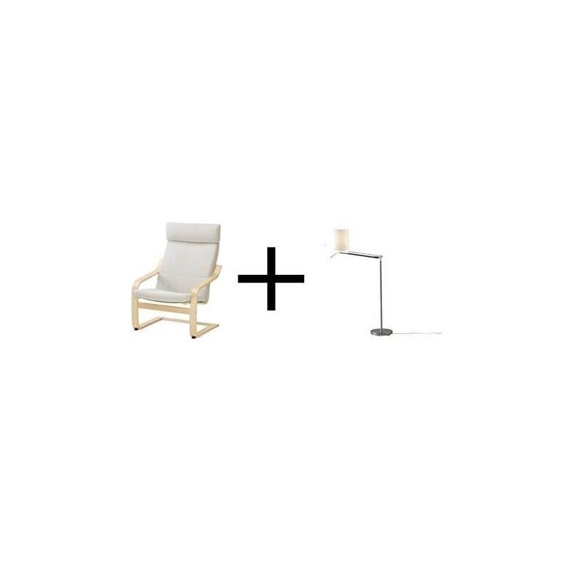 Bonito Almacenamiento De Ikea Muebles Otomana Fotos - Muebles Para ...