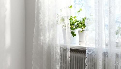 ikea encajes sueca argentina cortinas tela