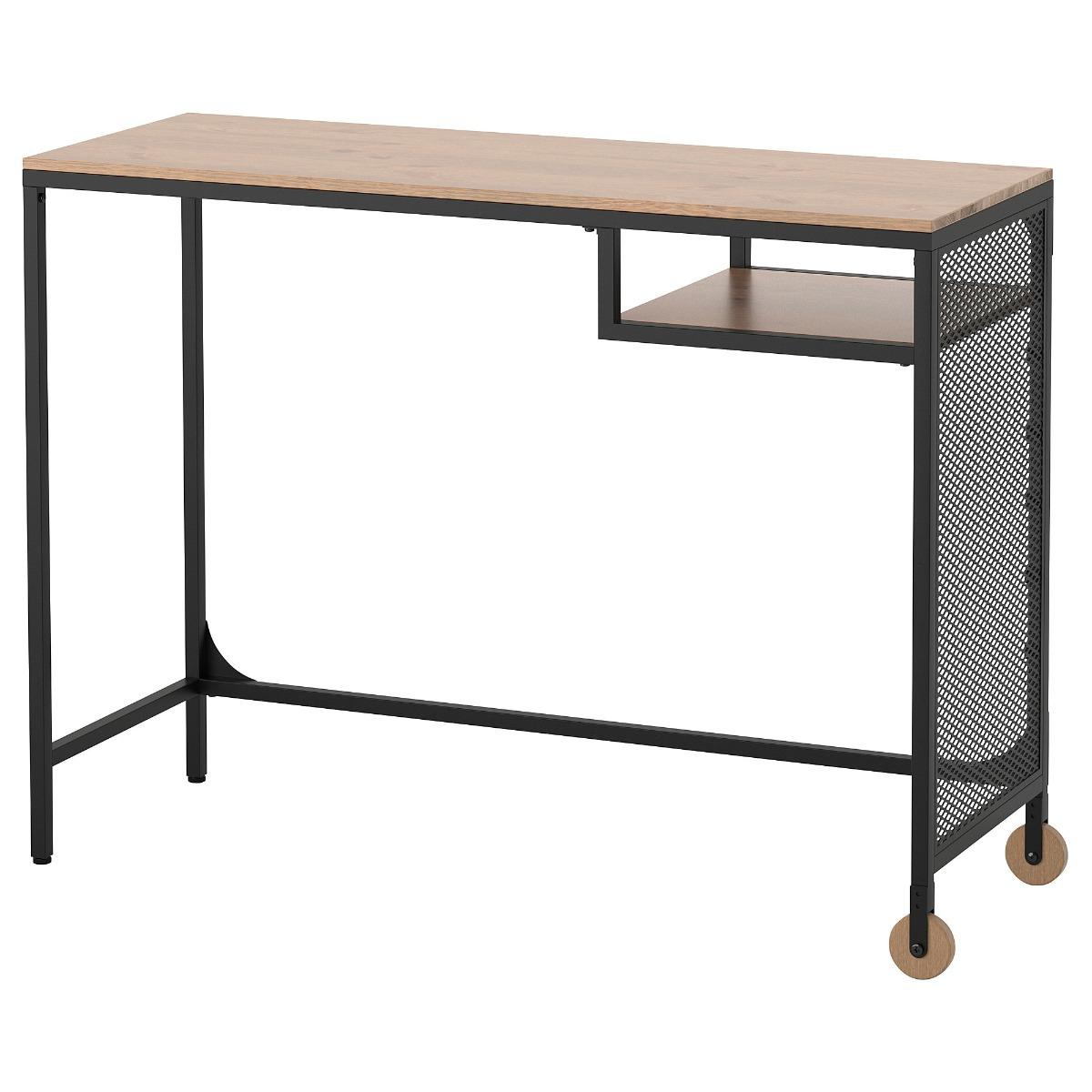 Ikea Fjällbo Escritorio - $ 2,250.00 en Mercado Libre