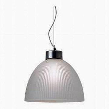Ikea kalcium l mpara de techo pendant cocina en - Lamparas de cocina ikea ...