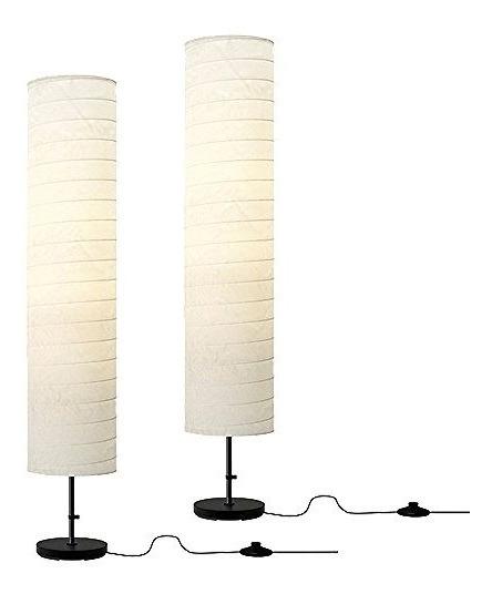 Ikea Pulgadas Blanco 2 Pie 46 Lámpara De Blanco E9IH2eYWD