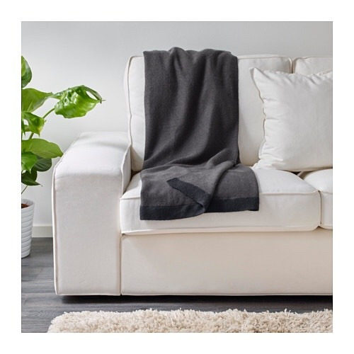 Manta Sofa Ikea.Ikea Manta Gris