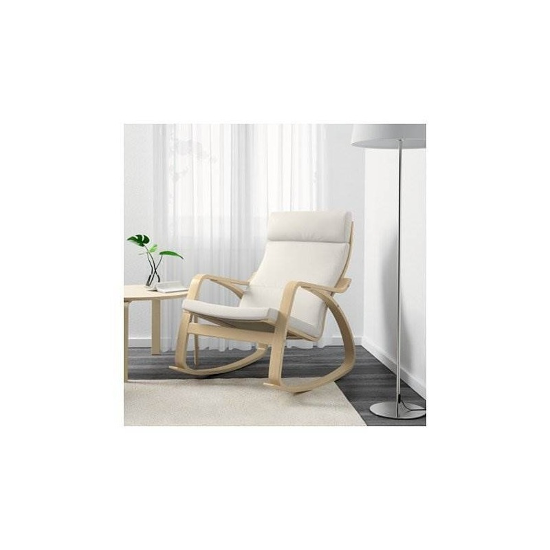 Excepcional Muebles De Ikea De Almacenamiento Otomana Imágenes ...