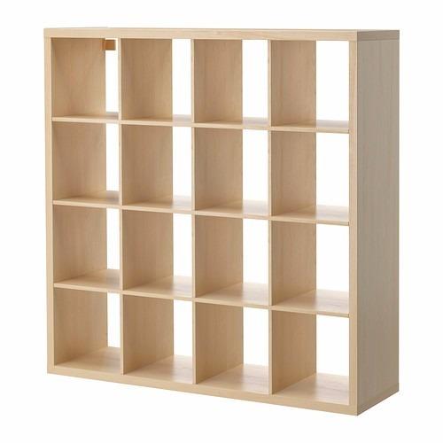 Ikea muebles sobre pedido en mercado libre for Ikea compra tus muebles