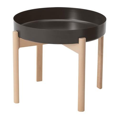 ikea-ypperlig mesa de cafe