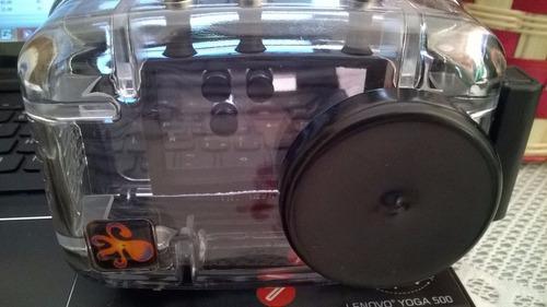 ikelite 5651.11 carcasa jvc picsio gc-wp10a package