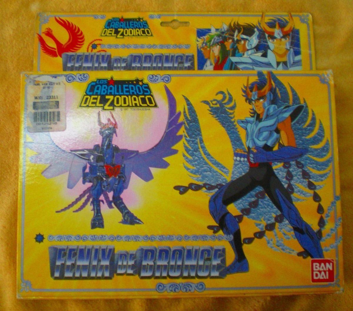 Review 036 - Fénix V.1 Bandai Francia/JP 1987/ Bandai Reedit España 2006 Ikki-fenix-v2-de-bronce-vintage-87-88-D_NQ_NP_302501-MLM20332106162_062015-F