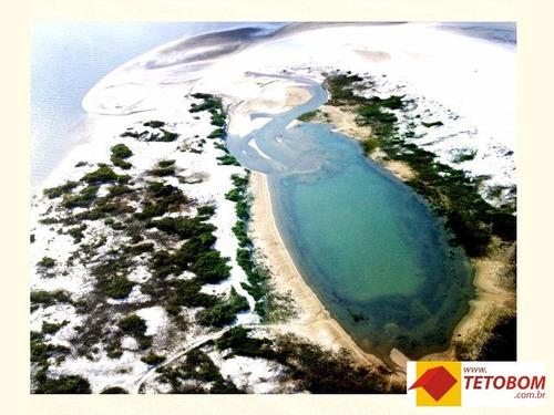 ilha para venda ilha de comandatuba, una venda: 18.000.000,00 - tm074 - 3079999