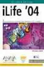 ilife`04 - rubin - anaya - diseño y creatividad