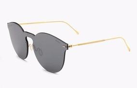 d9f6b064e Óculos De Sol Illesteva em Blumenau no Mercado Livre Brasil