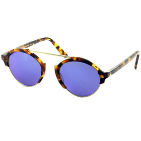 e666041a5 Oculos De Sol Feminino Illesteva - Óculos no Mercado Livre Brasil