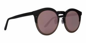 e1e752668 Onibus Modelo Novo Illesteva - Óculos De Sol no Mercado Livre Brasil