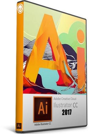 illustrator cc 2017 mac - pc