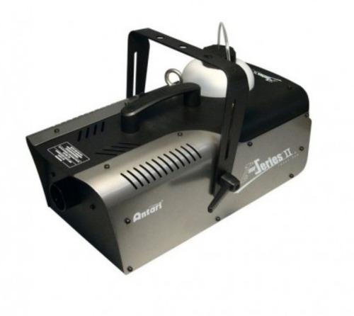 iluminación, amplificacion con o sin dj, proyector c/telon