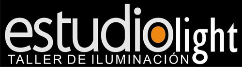 iluminacion arañas led hierro forjado estudio-light