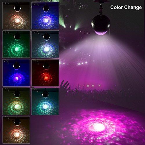 iluminación de las luces de las luces de las luces de las o