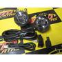 2 Exploradoras Suzuki Grand Vitara + Cables + Switche Nuevas