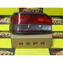 Stop Mazda 323 Coupe 1998 Al 2004 Depo