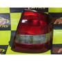 Stop Mazda Allegro 2000 2001 2002 2003 2004 2005 Al 2008