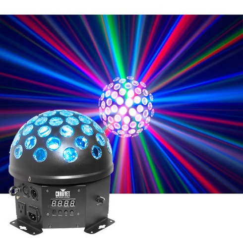 iluminación fiestas eventos. servicio sonido