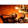 Consultorio Juridico Global Key